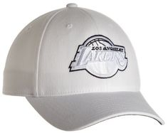 ac23673bf85734 40 Best Laker hats images in 2014 | Baseball hats, Lakers hat, Los ...