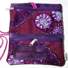 Durable handbags & leather goods made WITH and FOR you by NuvolesHandbagShop Leather Handbags, Etsy Seller, Handmade Leather, Evergreen, Creative, Collection, Women, Fashion, Fabrics