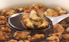 Vlašské orechy sú doslova dar z nebies. Takto ich môžete v domácnosti využívať aj vy. O tomto všelieku vedeli aj naše staré mamy. | Báječné Ženy