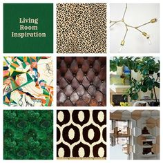 Found: Malachite Fabric Source! - The Gathered Home Living Room Inspiration, Home Living Room, Malachite, Animal Print Rug, Fabrics, Decoration, Home Decor, Ideas, Tejidos