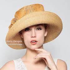 Vintage flower sun hats for women crimping straw beach summer hats Summer Hats For Women, Frock Design, Summer Fashion Trends, Vintage Flowers, Beauty Women, Dress Up, Crimping, Elegant, Stylish