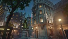 kings-row-screenshot-005.jpg (1920×1100)
