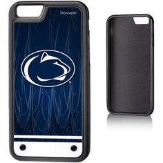 Penn State Nittany Lions Apple iPhone 6 (4.7 inch) Bumper Case