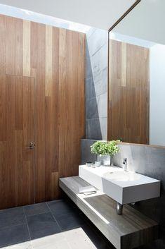Galería de Casa Escalonada / Bower Architecture - 12