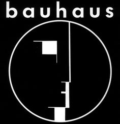 Bauhaus band logo based on the art movement. Best Picture For Musical Band practice For Your Taste You are looking for something, and it is going to tell you exactly what you are looking for, a Bauhaus Band, Bauhaus Logo, Goth Bands, Love And Rockets, Goth Music, Music Artwork, Band Photos, Alternative Music, Band Posters