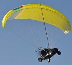 http://www.homebuiltairplanes.com/forums/aircraft-design-aerodynamics-new-technology/11987-roadable-aircraft-design-28.html