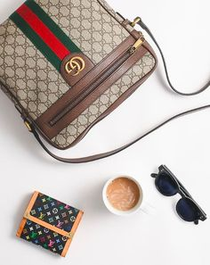 Discover luxury vintage at LXRandCo. Shop our latest collections and save up to on authentic Louis Vuitton, Chanel, and Hermes handbags and accessories. Hermes Bags, Hermes Handbags, Used Louis Vuitton, Louis Vuitton Damier, Luxury Bags, Authentic Louis Vuitton, Luxury Fashion, Vintage Fashion, Gucci