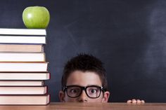 10 Free Education Websites that Will Expand Your Horizons [LIST]