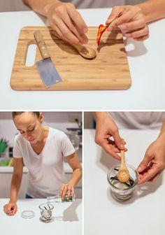 Chili-in-the-Vanilla-Spice-Massage-Oil