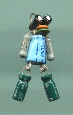 For #Electrical Engineering Students #EEE  #ElectricalEngineering