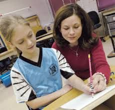 Image result for occupational therapy children