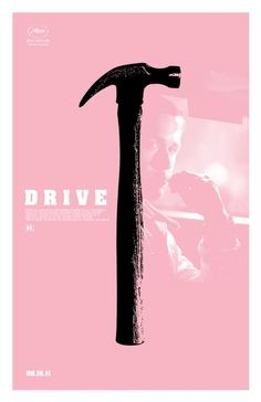 drive;