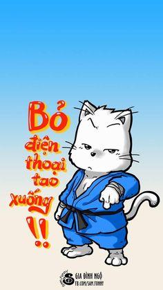 Hình Nền Điện Thoại, Lock Screen Wallpaper, Doraemon, Inuyasha, Totoro,  Wattpad