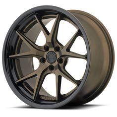 Adventus Titanium Face With Black Satin Lip Wheels for Sale Rims For Sale, Wheels For Sale, Chevy Corvette Z06, Truck Rims, Hyundai Veloster, Volkswagen Polo, Custom Wheels, Love Car, Black Satin