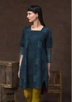 "Kleid ""Soho"" aus Öko-Baumwolle 65702_65702-60.jpg"