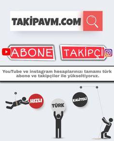 instagram takipci kasma 2020 en ucuz turk takipci satin al youtube 193 En Iyi Ucuz Takipci Satin Al Goruntusu 2020 Instagram Takipci Satin