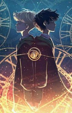 Scorpius Malfoy And Albus Severus Potter, Publishing, Drawn to better, Astound. Draco Harry Potter, Harry Potter Tumblr, Harry Potter Anime, Arte Do Harry Potter, Harry Potter Artwork, Harry Potter Drawings, Harry Potter Ships, Harry Potter Wallpaper, Harry Potter Pictures