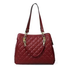 SEMTERORA Leather Europe And The United States Lingge Genuine Leather Handbags Shoulder Bags 2013 New Shoulder bags 15951414007
