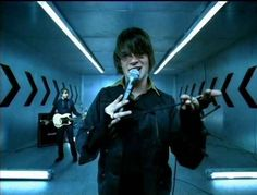Taking Back Sunday- Make Damn Sure.... played this song over and over <3