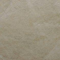 Madra Perola Quartzite