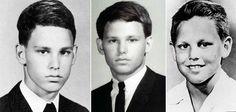 A-young-Jim-Morrison