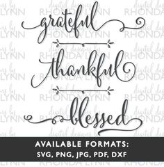 Office Door Signs And as well God Strength Quotes additionally Grateful Thankful Blessed Wall Decal Home0313 BVDS1026 likewise Valentines Love Symbols also Scarecrow Face Decal. on grateful thankful arrow wall quotes decal