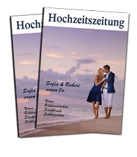 1000 images about hochzeitszeitung on pinterest. Black Bedroom Furniture Sets. Home Design Ideas