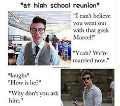 *boom* in your face One Direction Images, One Direction Harry Styles, One Direction Humor, Direction Quotes, Marcel Imagines, Harry Imagines, Imagines Crush, Harry Styles Images, Harry Styles Cute