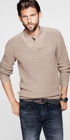 Express Men - Bing Images | My Style | Pinterest | Vests, I want ...