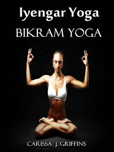 Bikram Yoga Ebook