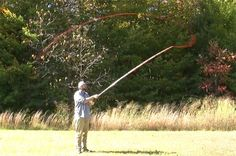 Video Tuesday Tip: How to Teach Kids to Fly Cast - Orvis News
