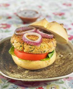 recetas-hamburguesa-anthony