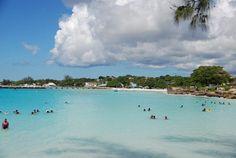 Caribbean islands post hurricane - holiday update Caribbean islands post hurricane  holiday updatehttp://bit.ly/2okUMSY