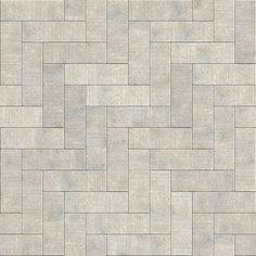 Seamless Concrete Tiles + (Maps) | texturise