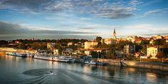 Βελιγράδι: Τα top αξιοθέατα σε μια βόλτα