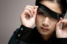 Neugierde wecken: Warum die unterschätze Fähigkeit so wichtig ist. Im Job.