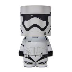 Star-Wars-Lampe | Geschenkidee.de