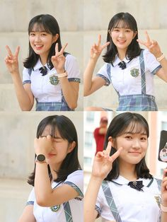 Kim Sejeong, Korean Actresses, Cute Love, Korean Drama, Girl Crushes, Ulzzang, Love Story, Asian Girl, Beautiful Women