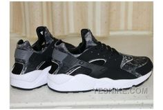 Big Discount  66 OFF  Nike Air Huarache City Pack Available Now WearTesters