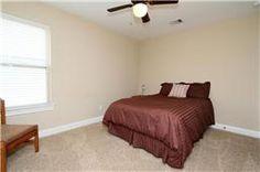 #ForSale #Bedroom