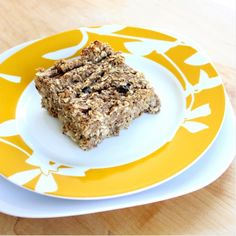 All Things Healthy Bars | Skinny Mom | Where Moms Get The Skinny On Healthy Living