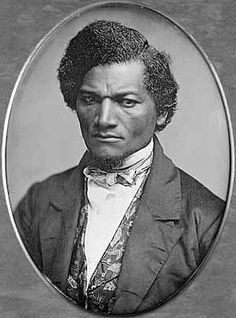 16 Frederick Douglass quotes | Deseret News
