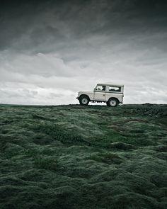 Transit | Dave Delnea Images