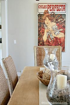 Home Decor and Design Tips that never fail at the36thavenue.com