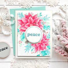 peace 1 - Suzy Plantamura