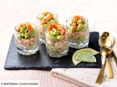 undefined Appetizer Recipes, Appetizers, Fresh Rolls, Entrees, Diet Recipes, Food To Make, Food And Drink, Keto, Ethnic Recipes
