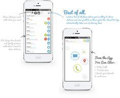 ShareMe App