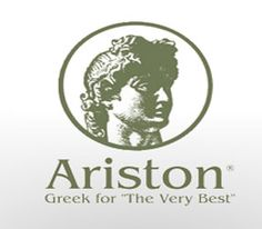 This Family Owned and Operated Olive Oil and Vinegar Company, Ariston is incredible. They have beautiful products. Olive Oil And Vinegar, Balsamic Vinegar, Us Foods, The Incredibles, Grateful, Artisan, Cooking, Board, Kitchen