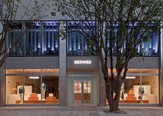 miami city, miami beach, miami homes, miami style,miami restaurants maison object miami, MOMiami, Luxury furniture, home decor ideas. See more inspiration here: www.bocadolobo.com