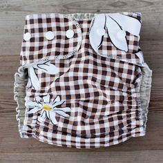 Hey, I found this really awesome Etsy listing at https://www.etsy.com/listing/180042104/cotton-cloth-diapers-cloth-nappy-with